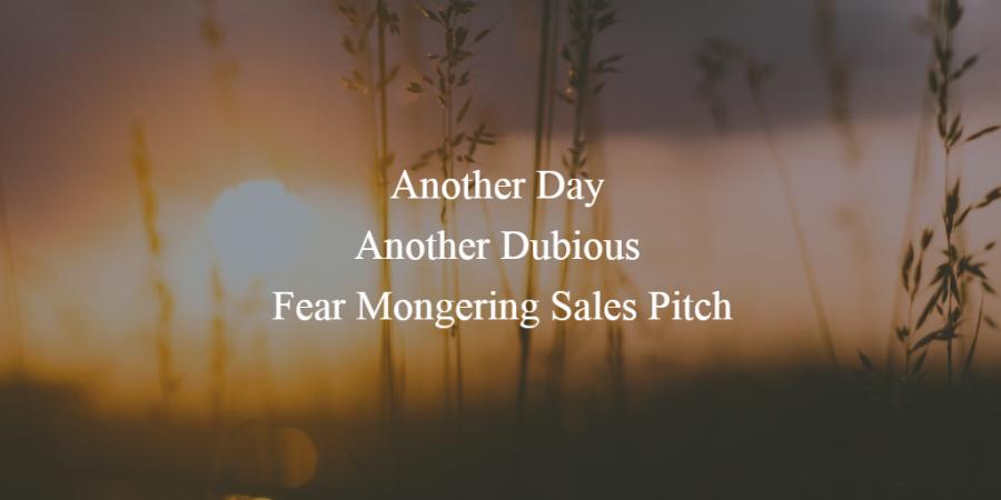 fearmongering.png