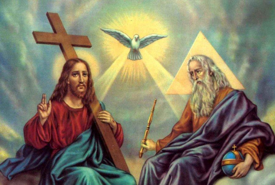 holy_trinity-1020x685.jpg.5a333171a472d42da2d6c6b3a7ae7caf.jpg