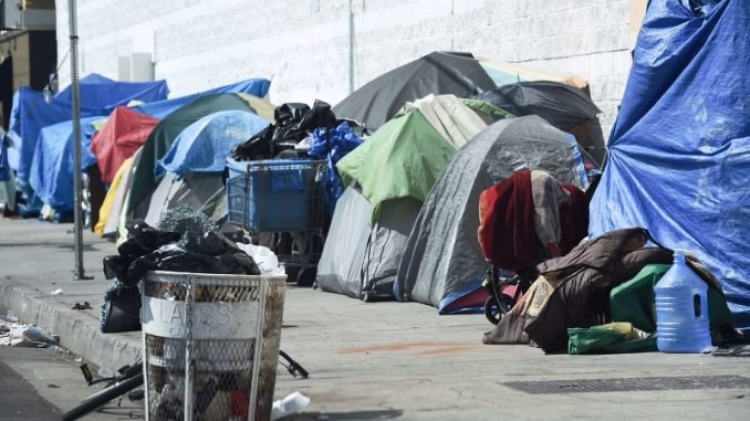 homeless-tent-city-in-los-angeles-photo-source-the-la-times.jpg
