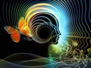 human_psyche_metamorphesis-300x225.jpg.1a36de5df9c11265c3eb3d99ffd819bb.jpg