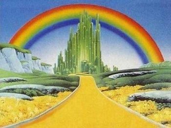 illuminati-symbol-wizard-oz-rainbow-350x262.jpg.b94f60358eda59b2f27cb63628e609c3.jpg