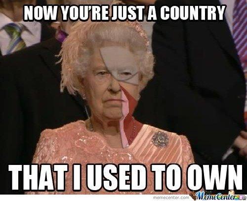 just-the-queen_o_570117.jpg.4448a61d31be3f7b6c0a00f8f9756a31.jpg