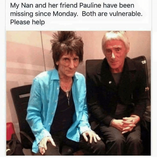 my-nan-and-her-friend-pauline-have-been-missing-since-6101712.png