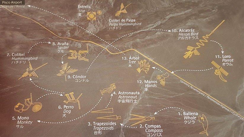 nazca-lines-theories.jpg