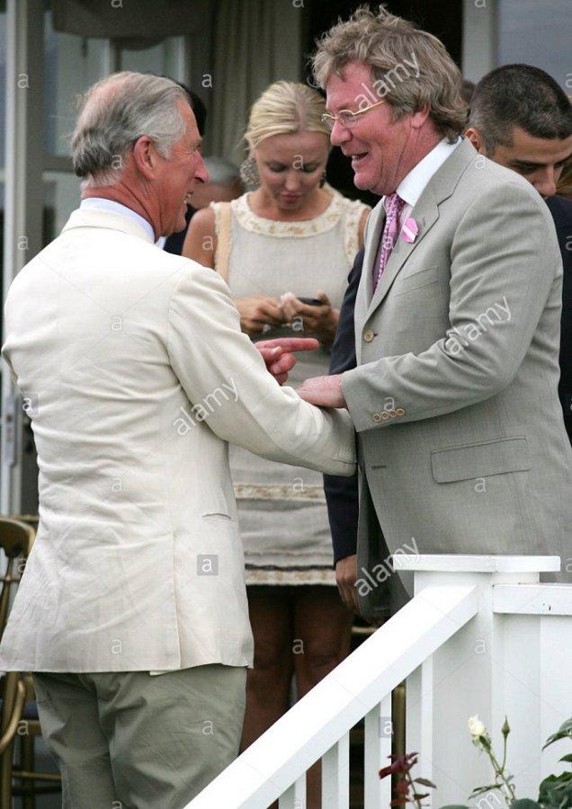 prince-charles-and-jim-davidson.jpg