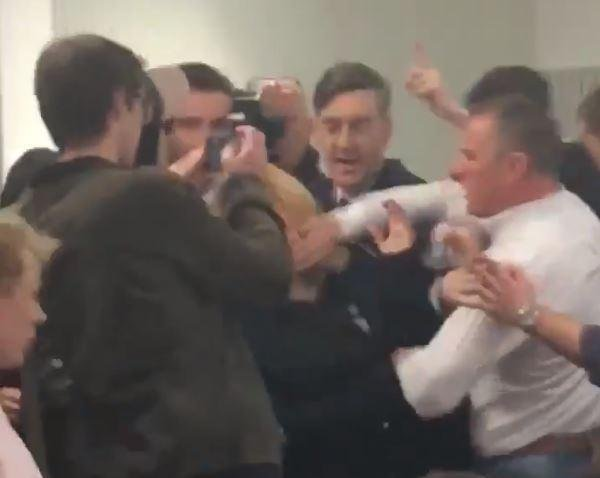 rees-mogg-fight.jpg