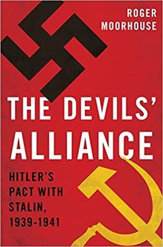 the-devils-alliance.jpg