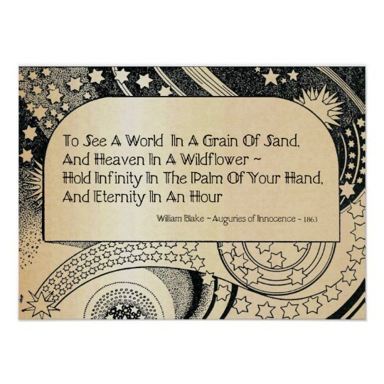 to_see_a_world_in_a_grain_of_sand_gold_poster-r32582bb6828946d6a4c16648b1139da3_wnu16_8byvr_540.jpg.50fbf333798dccf466747cff474b2a2d.jpg