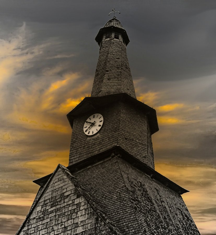 twisted-spire-274447_1280.jpg.0ed8ce3a897e42524fcfd26b60dd6c4f.jpg