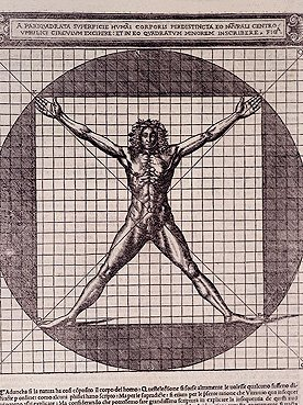 vitruvius.jpg.df07cd168f869a548d7d64f4620dafb0.jpg