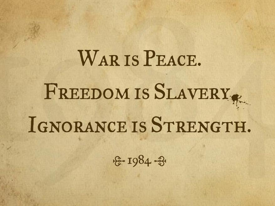war-is-peace.jpg.b495333990b026a6dcf5fefbaa63513a.jpg