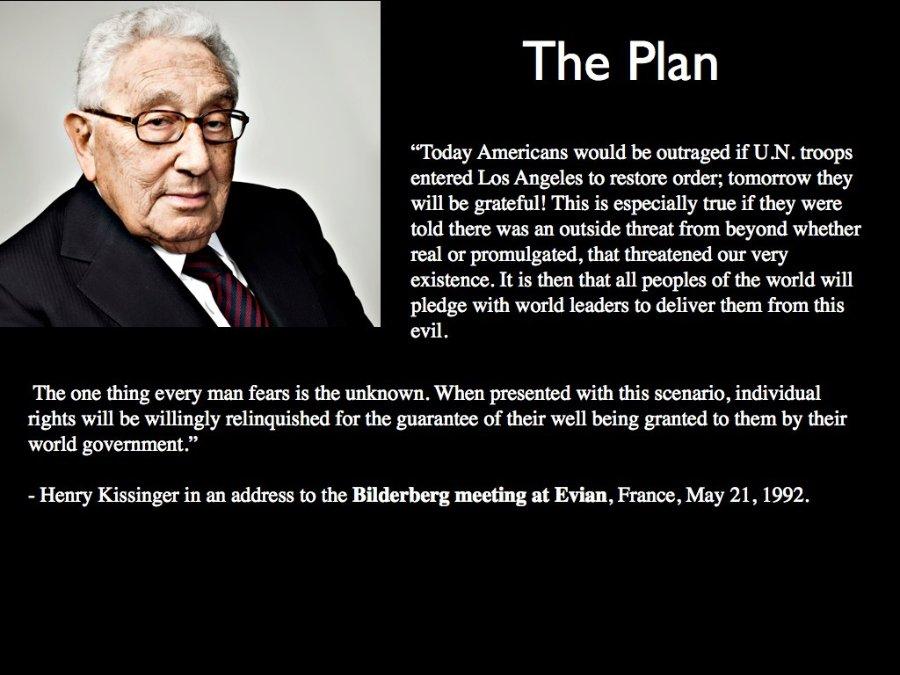 111683272-KissingerQuote.jpg