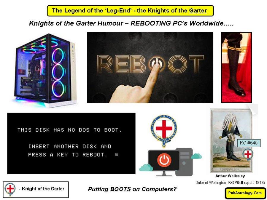 1348482404_LegendoftheLegEnd-PuttingBootsonComputers.jpg.6d00a2abb5d11f7f172d45e40c21a319.jpg