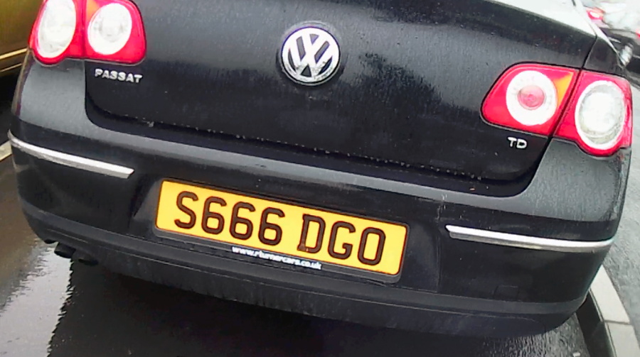 s666 666 car dgo god car plate.png