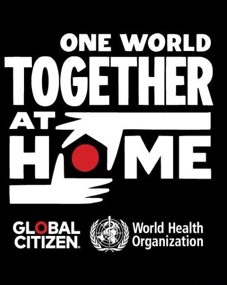 1468960729_one-world-together-at-home-1587159871(1).jpeg.2f11c228c954c1139d4c99700dc7e01b.jpeg