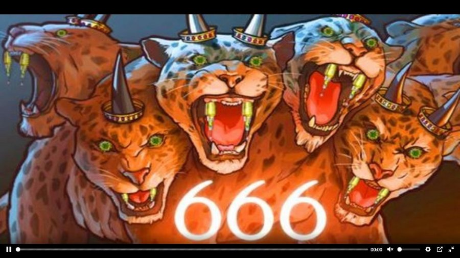 max 666.jpg