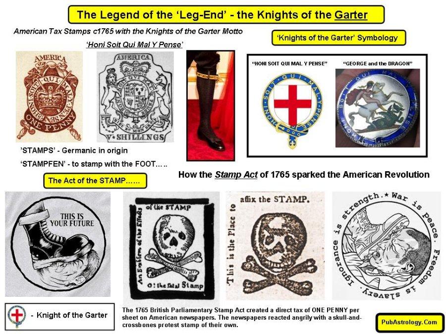 1589248525_LegendoftheLegEnd-the1765AmericanStampAct.jpg.61a763e0ebcad9ab884815061460e8c0.jpg