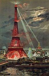 170px-Georges_Garen_embrasement_tour_Eiffel.jpg.d360d2e68484cc03e5a3eb24b672c39c.jpg