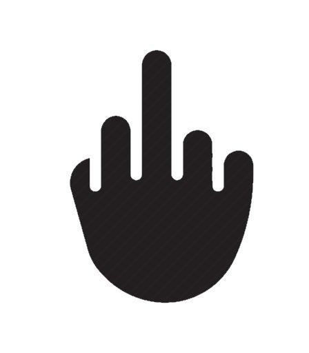 One Finger Salute.jpg