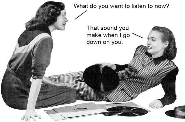 lesbo joke.jpg