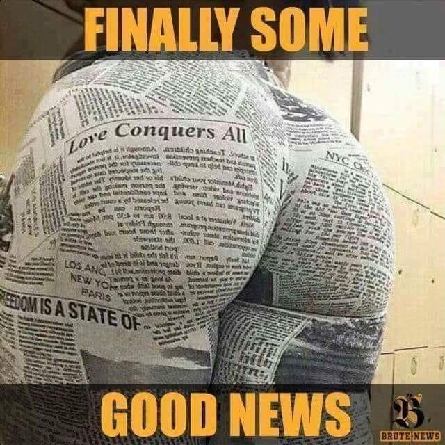 a good news.jpg