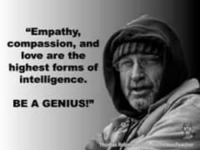 thumb_empathy-compassion-and-love-are-the-highest-forms-of-intelligence-25323890 (1).png