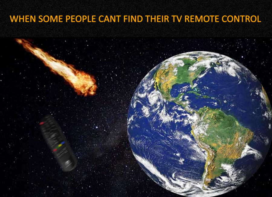 LOST REMOTE CONTROL.png