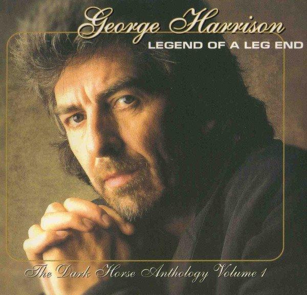 2143079932_GeorgeHarrisonAlbum.jpg.d680e8ee07c0120cbeea00df732d3e0c.jpg