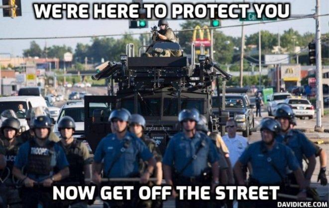 get off the street.jpg