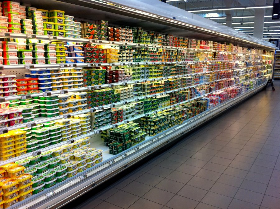 French-Supermarket-01-©-French-Moments.jpg
