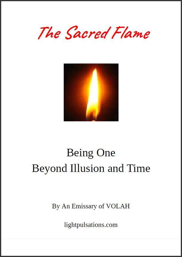 The Sacred Flame Jon Whistler One Light books.jpg