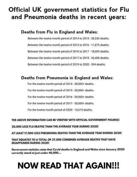 The Coronavirus Debate - Page 40 ElKoLQIXEAMFdOd.jpg.43c4a3b0d5bc3dfe917d54762166fb69