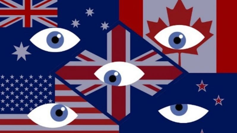 Five-Eyes-scaled.jpg