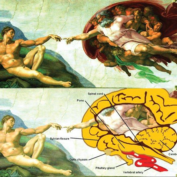 Michelangelos-The-Creation-of-Adam-Sistine-Chapel-Rome-1508-12-above-and-schematic_Q640.jpg.2f65599edaad8ed0cc2dd93df8f95f80.jpg