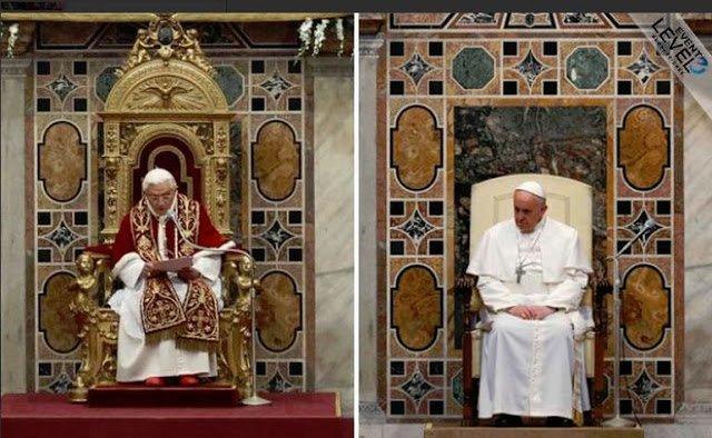 Popes.JPG.3bdaa1ea91aa9bfb926995ddf7d5b6fb.JPG