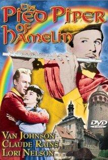 The_Pied_Piper_of_Hamelin_(1957_film).jpg.9cbe92c70f43da73fba233c66a1056e9.jpg