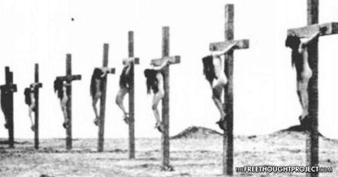 armenian-genocide-696x366.jpg.ed38b37c89b511cd01b953e8f909fcb7.jpg