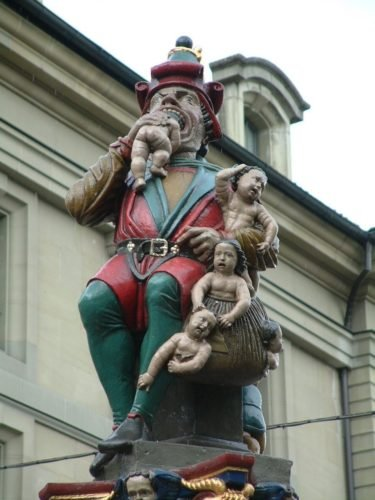 child-eater-fountain-bern-Kindlifresserbrunnen.jpg.4e242ada731416fb066b2d403b65131f.jpg