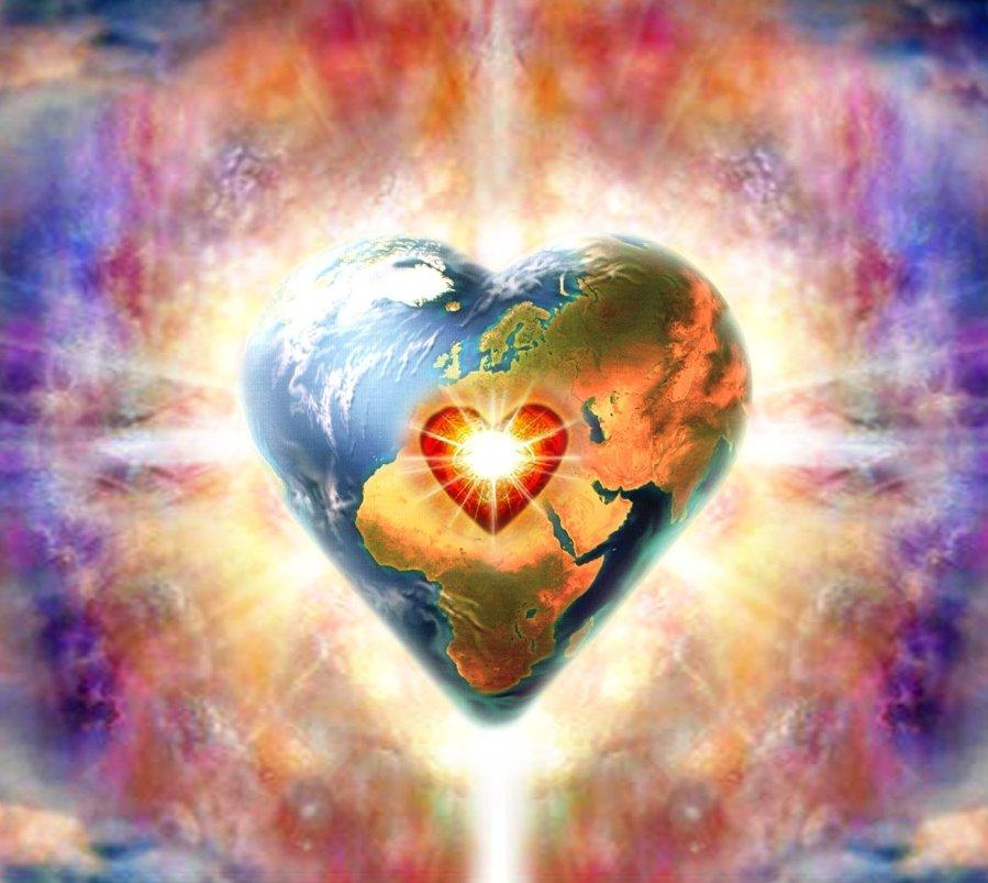 godsheart_12-2.jpg.0117c6c936baa08fbd736072788c491b.jpg