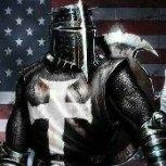 American Crusader