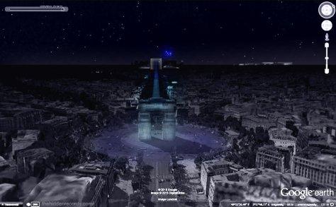 paris-google-earth-stars-25th-december.jpg