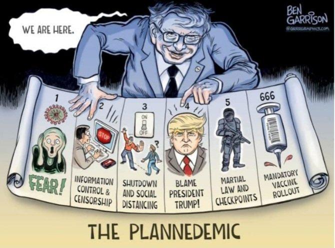 plandemic.jpg