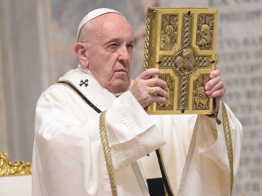 pope-francis-1.jpg.51e39e8473764d4ea64e1edb5cb4ec14.jpg