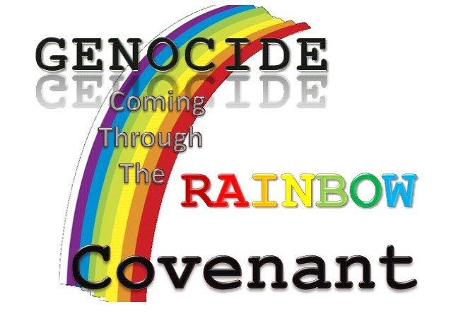 rainbow.jpg.c91a0868278e29646c473c18cabc2c8f.jpg