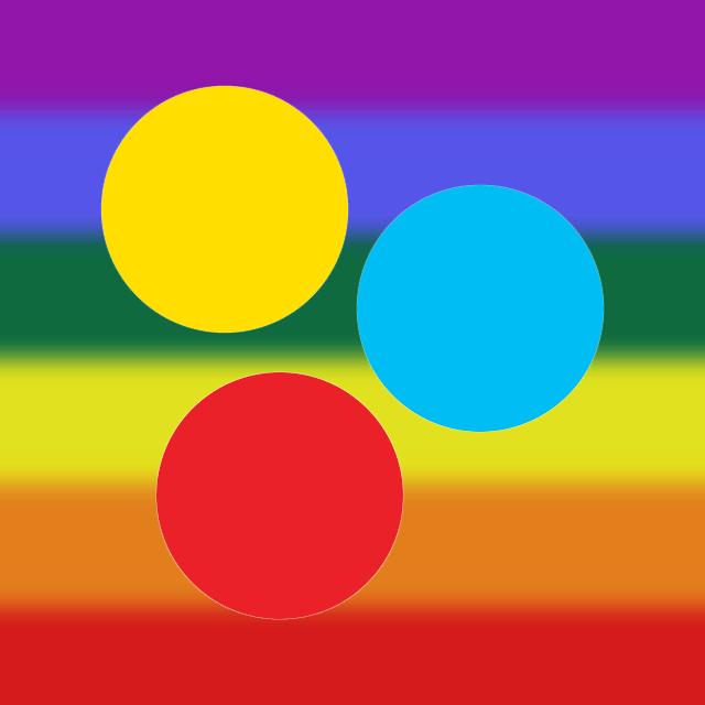 rainbow_logo.png.2d6f4065b1d49bc94822afc8ae472ff6.png