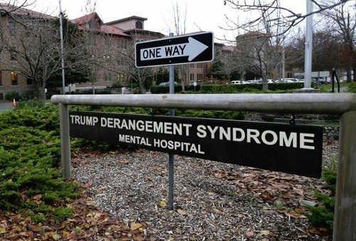 trump-derangement-syndrome-mental-hospital-sign.jpg