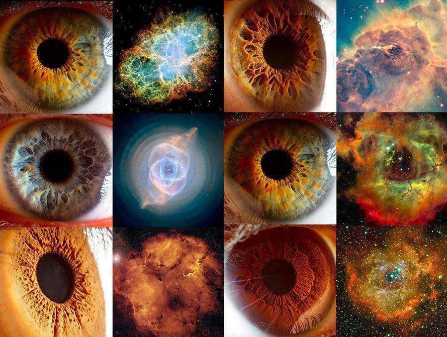universal-eye.jpg