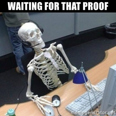 waiting-for-that-proof.jpg