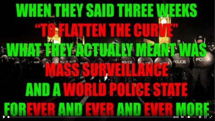 max police state.jpg