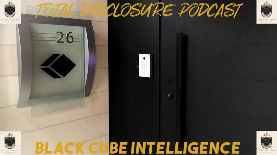 #047 - BLACK CUBE INTELLIGENCE 2.jpg